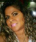 Chirles Oliveira