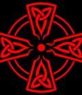 Confraria Ordem de Lotus
