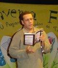 Flávio Machado