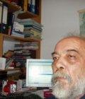 Manuel C Amor