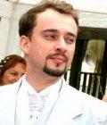 Professor Jeferson Albrecht