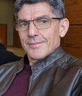 Edmilton Torres