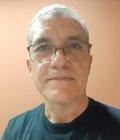 Carlos Ricas