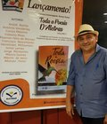 Prof Vanderley Santos O poeta da educa��o