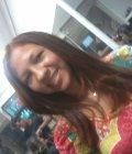 Vanábia Alves
