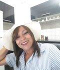 Embaixadora da Poesia Noemia Almeida