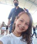 Paulo Eduardo Cardoso Pereira