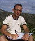 Martins Gonzaga