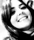 Fernanda Lobo