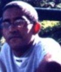 Antonio Pereira APON
