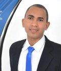 Ezequiel Luam Alves