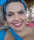 Katyane Rocha