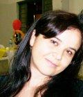 Sonia Pires