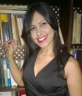 Sabrina Mori Araujo