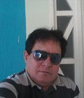 Edimar Luz