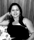 Francisca Cerqueira