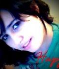 Camila Monteiro