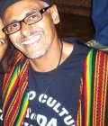 Sergio Alves poeta