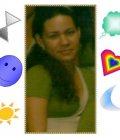Debora Correia