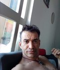 Alex Ferraz Poti