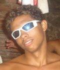 Marcos Almeida Kal