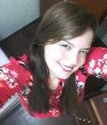Juliana Silva Valis