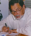 José Rafael