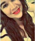 Milene Gomes