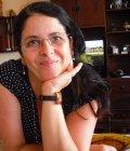 Marise Cardoso Lomba