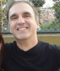 Nelson B Filho
