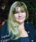 Sophia Vargas