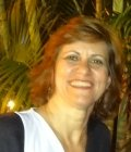 Vera Ribeiro Guedes
