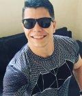 Marcelo Luis Moreira