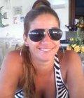 Adriana Luz