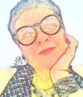 Roberta Lessaa
