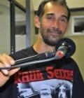 Paulo Seixas