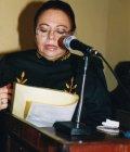 Lidia Albuquerque