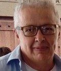 José Eustáquio Ribeiro