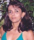 Tania Cristina de Macedo Costa