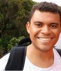 Elierson Moura