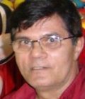 José Pedreira da Cruz