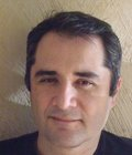 PAULO FONTENELLE DE ARAUJO
