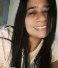 Dilene Moreira