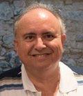 Ricardo Alfaya