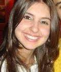 Meg Casarin