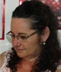 Giselda Camilo