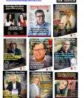 Revista Literária da Lusofonia