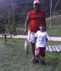 Afrânio Peixoto Filho