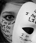 Santuário dos abusados relações tóxicas
