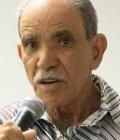 João Rodrigues Teixeira